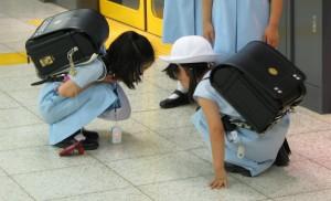japonais-enfant-uniforme-300x182.jpg