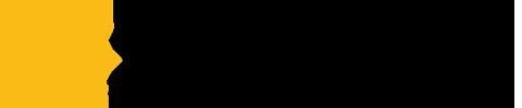 logo sdn.png