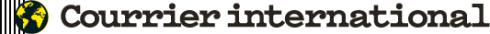 courrier-logo-default-1.png