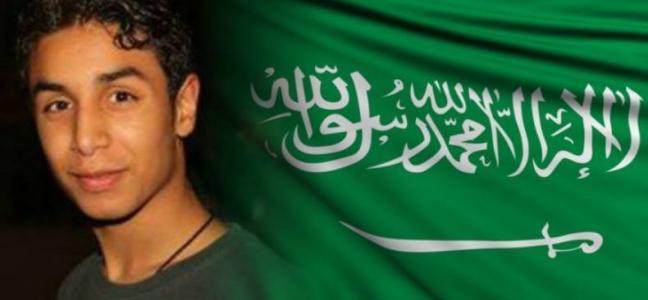 saudi-kid-thumb-1728x800_c.jpg
