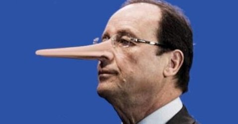 Hollande_menteur_2.jpg