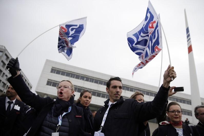 syndicats.jpg