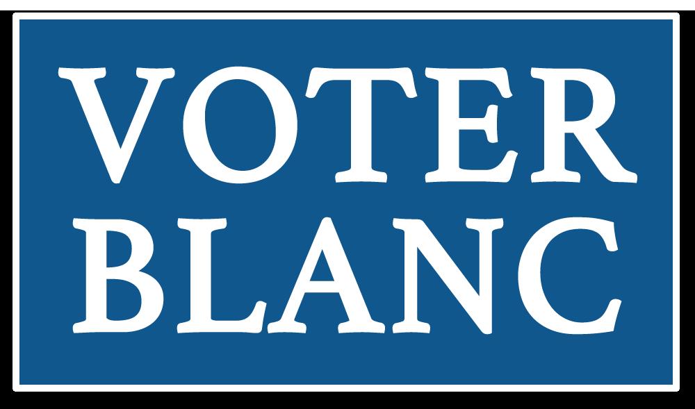 Voter-Blanc-01-Base.png