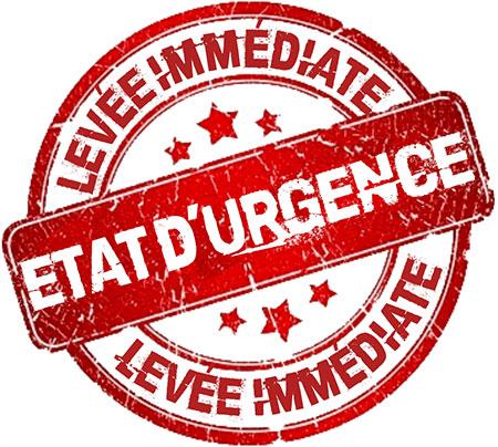Urgence-sticker.jpg