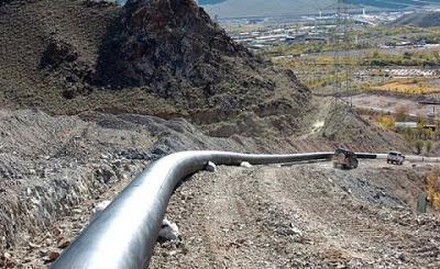 640x392_28014_250597 projet gazoduc.jpg