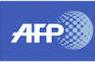 AFP2.png