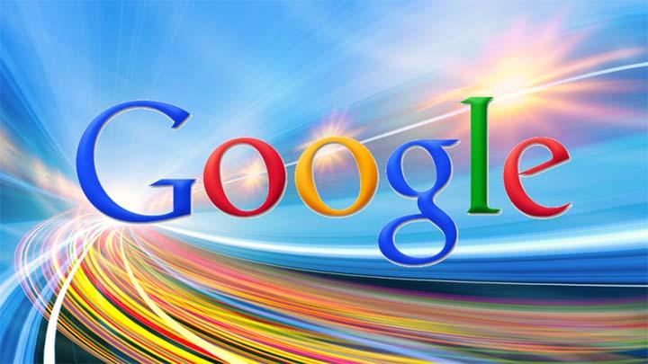 google-objectif.jpg