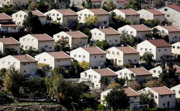 Colonie-dOfra-Cisjordanie-etablie-village-palestinien-Baytin-Israel-novembre-2016_0_730_450.jpg