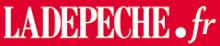 logo_ddm.png