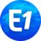 Redaction-Europe1.fr.png