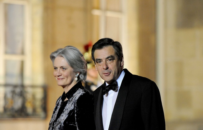 648x415_penelope-and-francois-fillon-french-president-nicolas-sarkozy-and-french-first-lady-carla-bruni.jpg