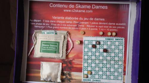 Expo contenu de Skame Dames 13-09-2013 004.JPG
