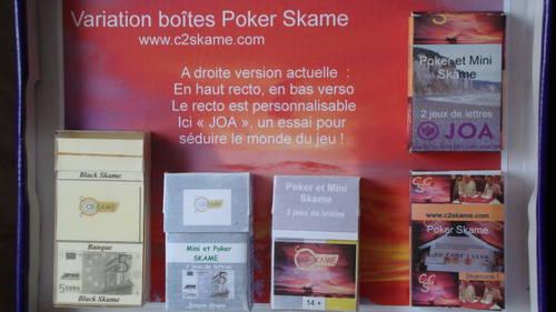 Expo variation boîte Poker Skame 13-09-2013 001.JPG