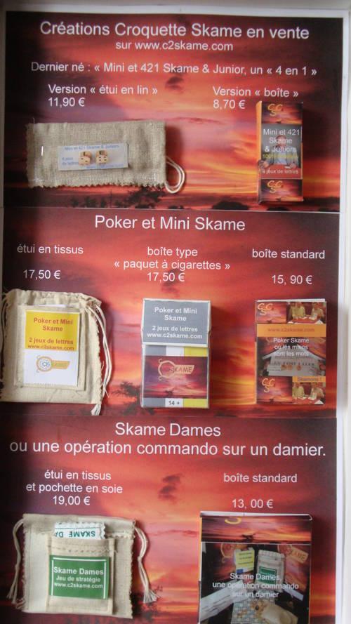 Photo jeux Skame en vente 17-09-2013 001.JPG
