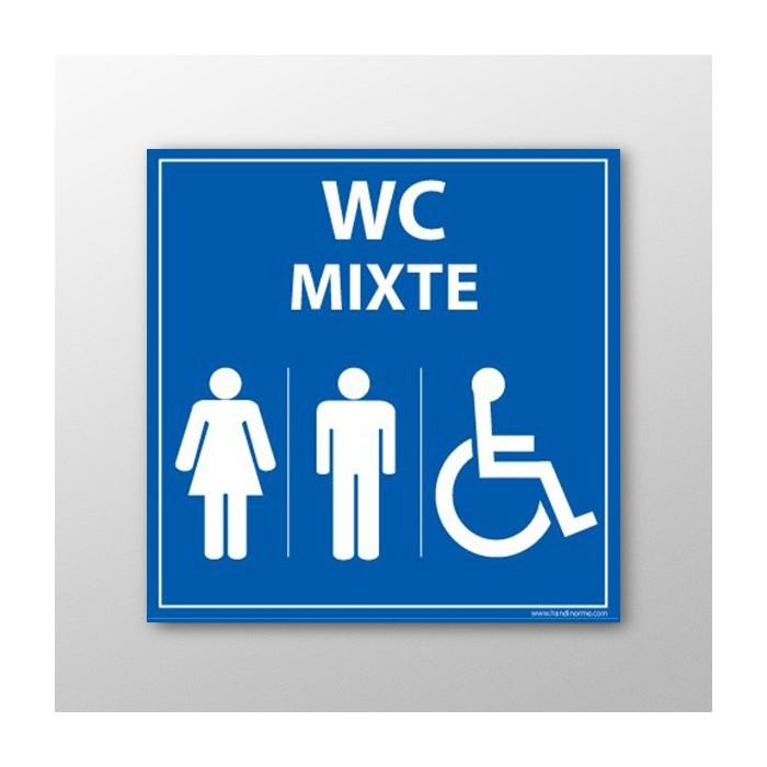 panneau-signaletique-wc-pmr-mixte.jpg