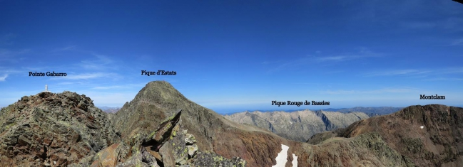 IMG_0129 Panorama-001.JPG