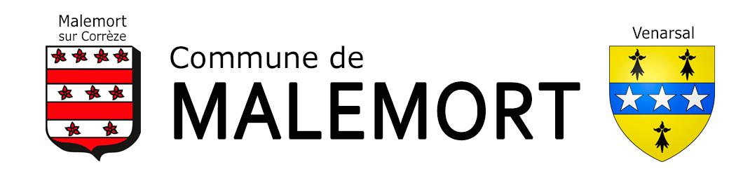 entete-Commune-nouvelle-malemort-2016-couleurs-2.jpg