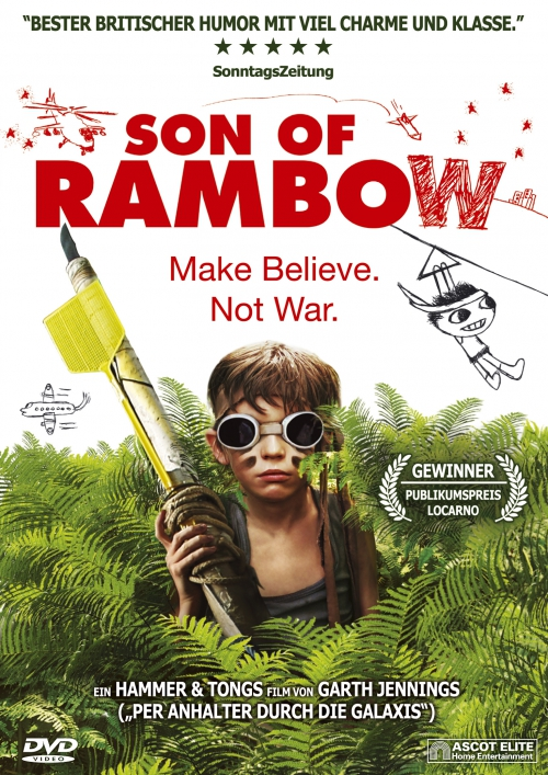 cover_SonOfRambow_300dpi.jpg