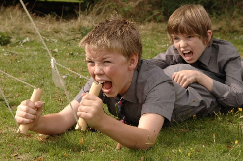 son-of-rambow-son-of-rambow-12-10-2007-10-g.jpg