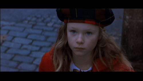 Patriot-Games-thora-birch-9603462-853-480.jpg