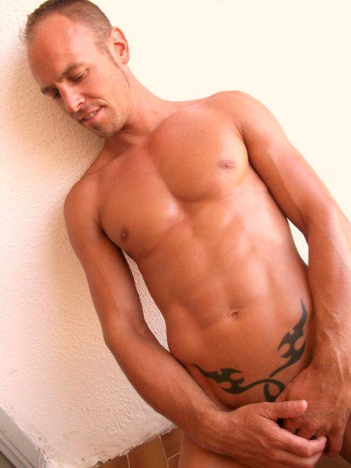 massage erotique quimper massage erotique a toulouse