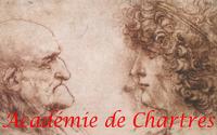 ACADÉMIE de CHARTRES