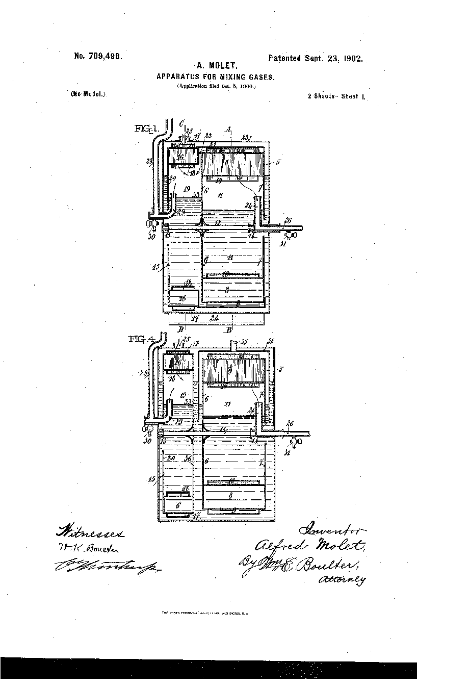 US709498-0.png