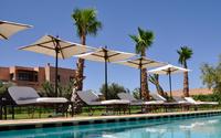 Partir à la découverte de Marrakech