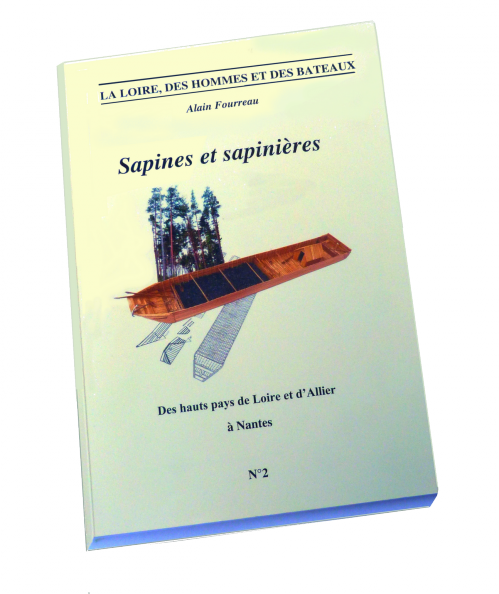 BOOK N° 2 Transp - Compr.png