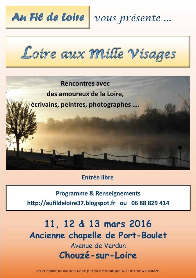 Loire aux mille visages 2016 03 L.jpg