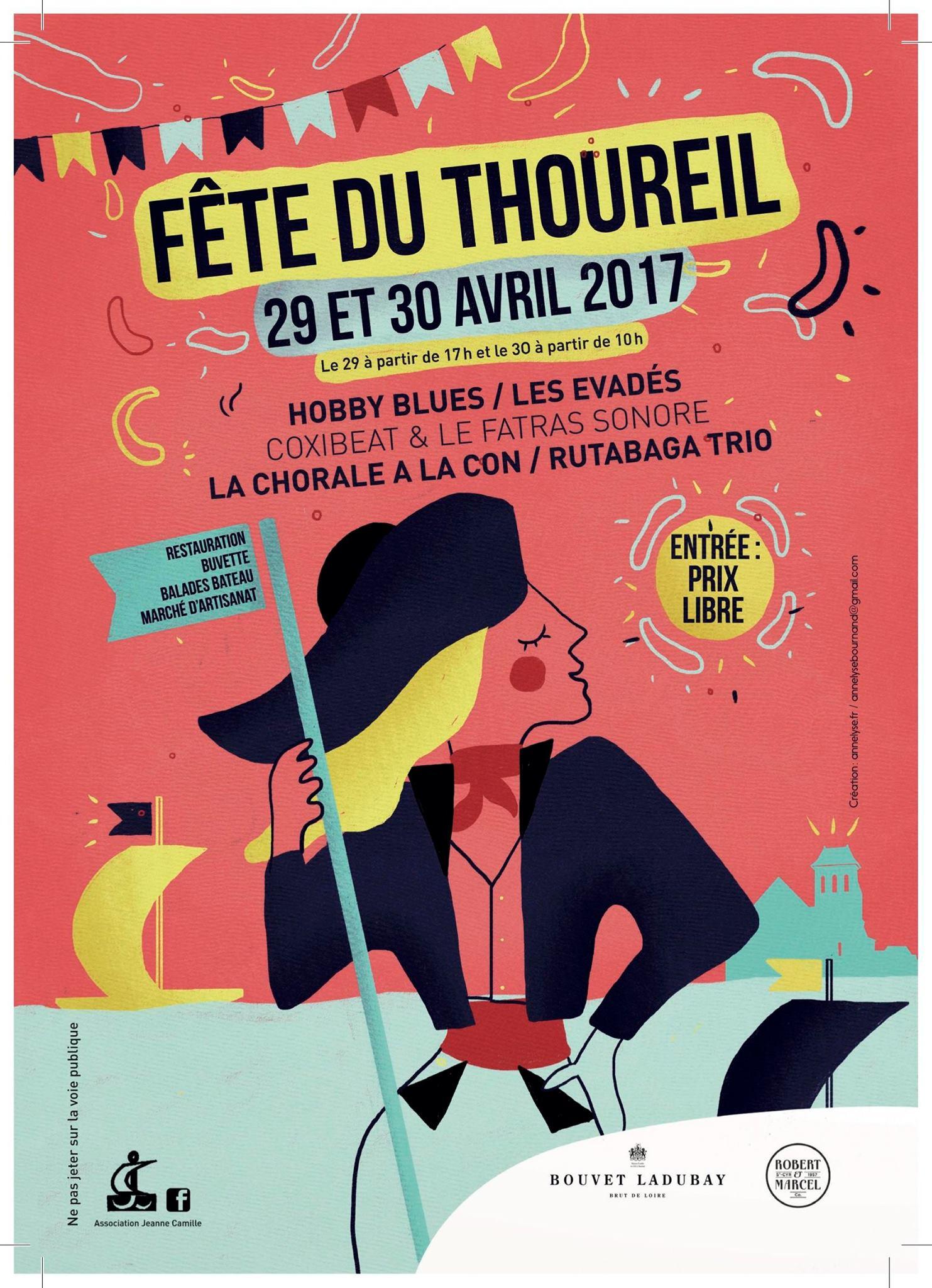 affiche le Thoureil  2017.jpg