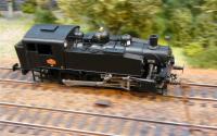 Modélisme Rail Atlantique