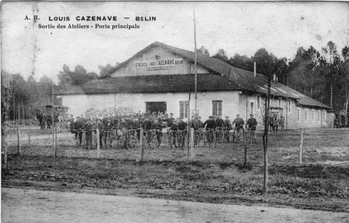 015 d- Belin Cazenave01Verrerie (Large).jpg