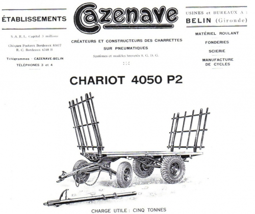 publicites_cazenave 2 chariot.jpg