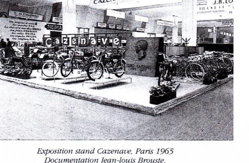 Salon 1965.jpg
