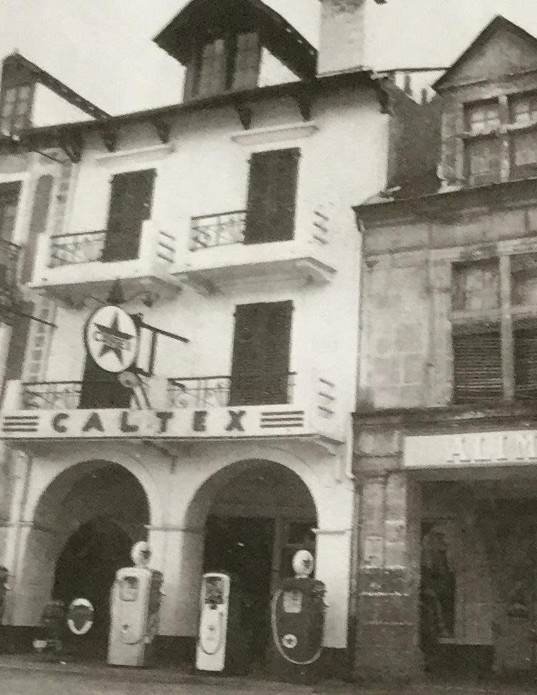 maison Caltex.jpg