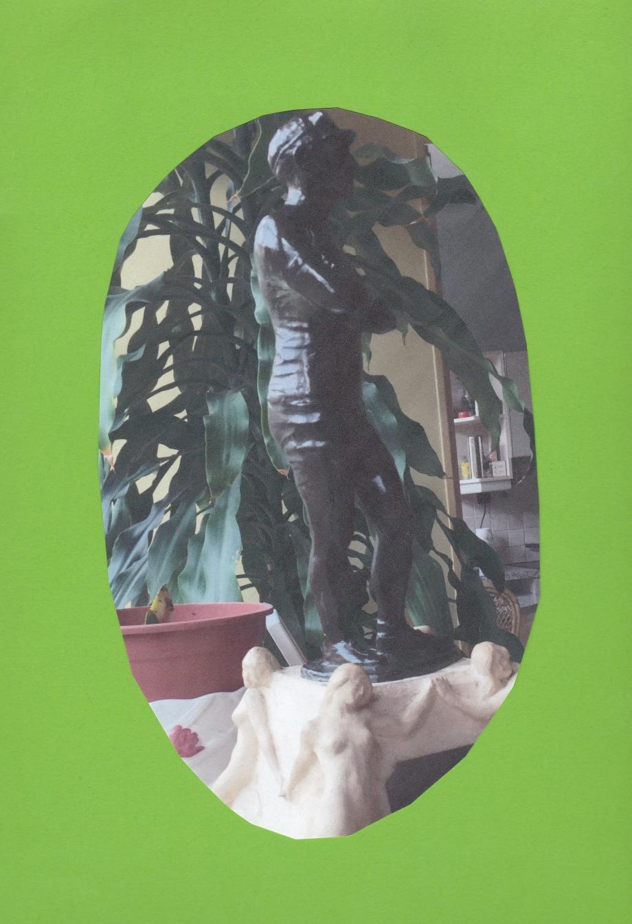 statuette Gabard.jpg