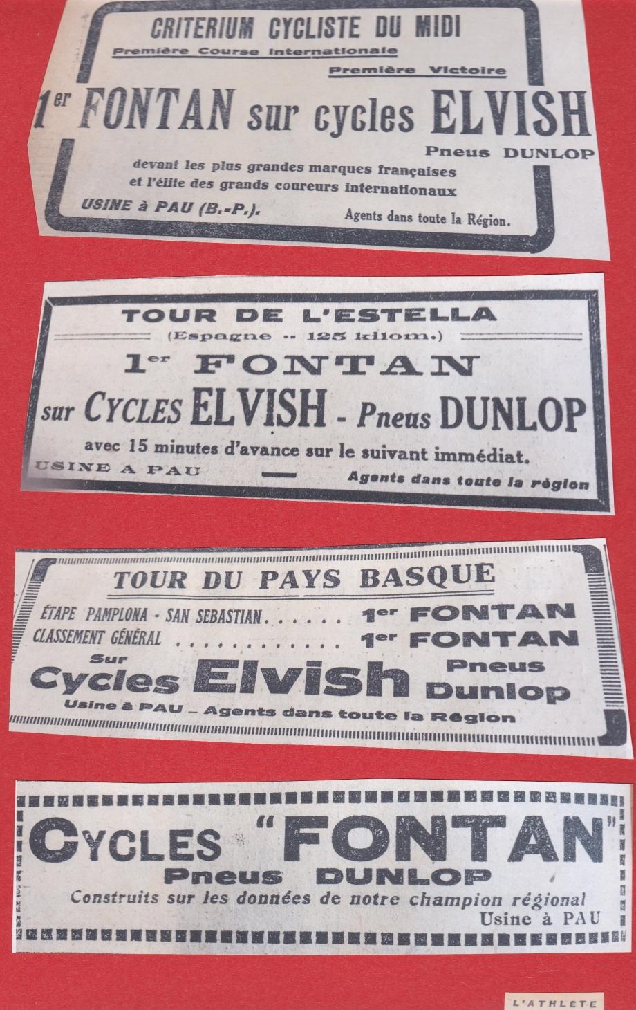 Pub Elvish 1927.jpg