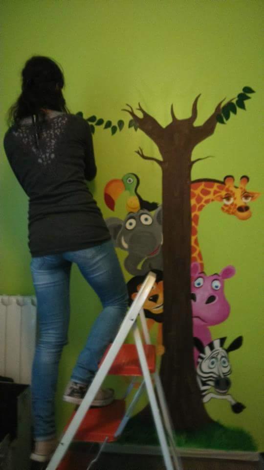 peinture murale .jpg