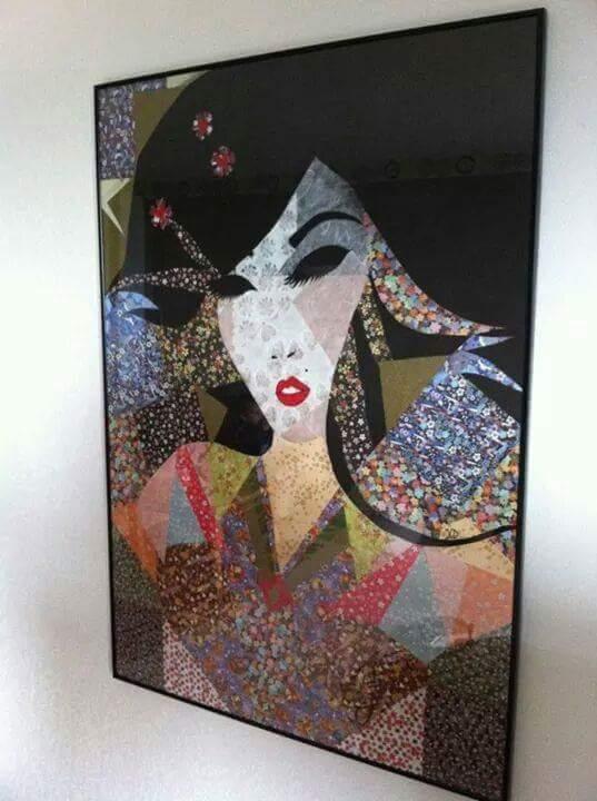 origamis geisha.jpg