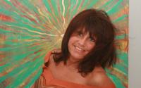 Catherine Mangano