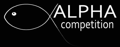 F.T.A.C. ALPHA COMPETITION