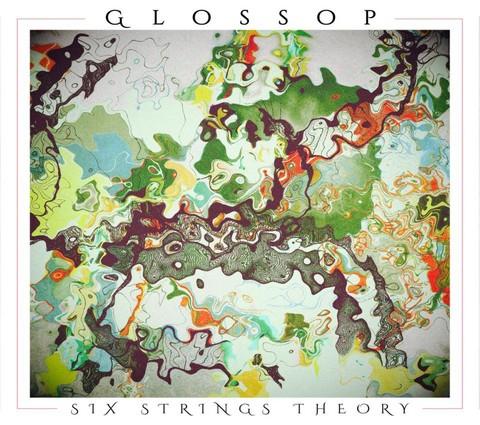 six strings theory (Copier).jpg