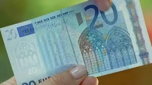 20 euros-2.jpg