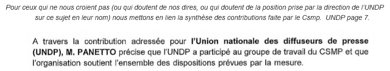 27-UNdp-3.PNG