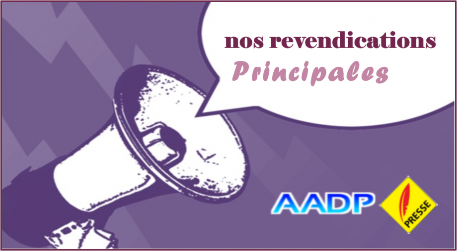 nos_revendications.png