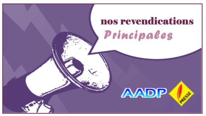 Revendications.JPG