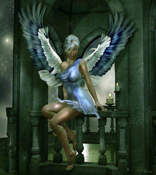 artimage_521084_3672618_20111002453474 dans fond ecran anges bleus
