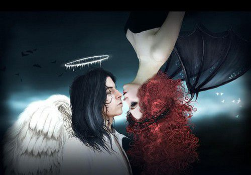 artimage_521084_3672893_201110020717486 dans fond ecran ange et demon