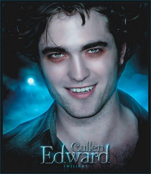 artimage_521084_3739550_201111023906645 dans fond ecran vampire male